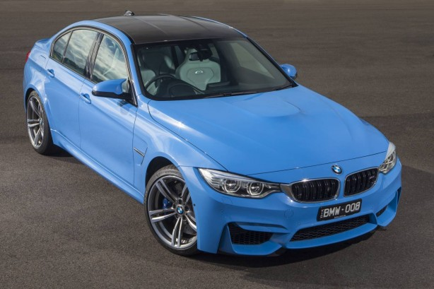 2014-BMW-M4-Sedan-top-quarter