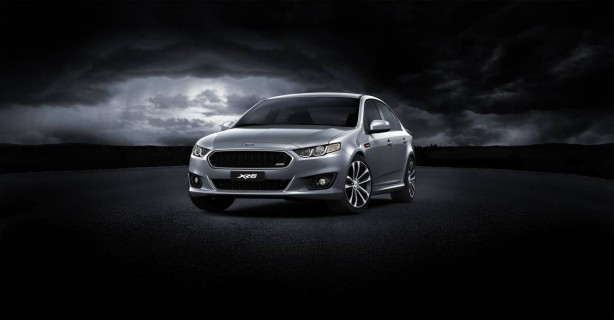 2014-ford-falcon-xr6-front-quarter