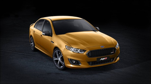 2014-ford-falcon-xr8-front-quarter