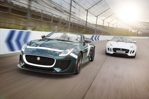 Jaguar-F-Type-Project-7-and-D-Type