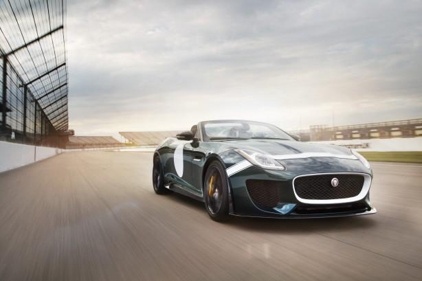 Jaguar-F-Type-Project-7-track