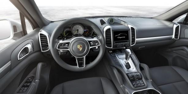 porsche-cayenne-facelift-interior
