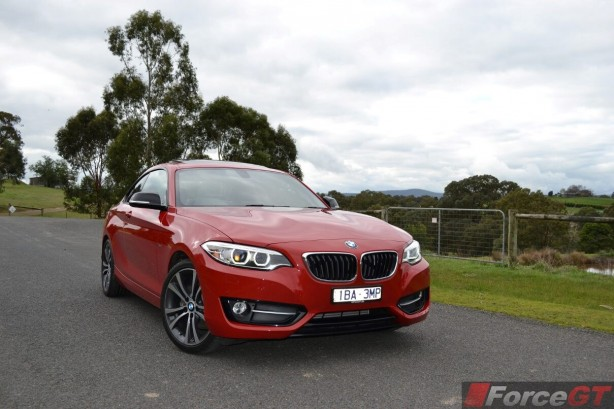 2014-bmw-2-series-front