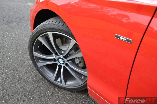 2014-bmw-2-series-front-wheel