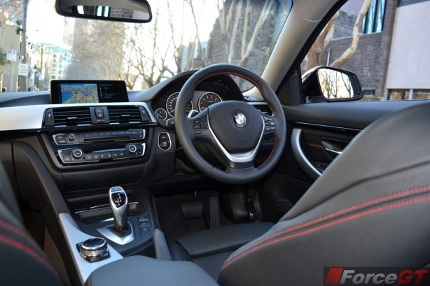 2014-bmw-4-series-coupe-cabin