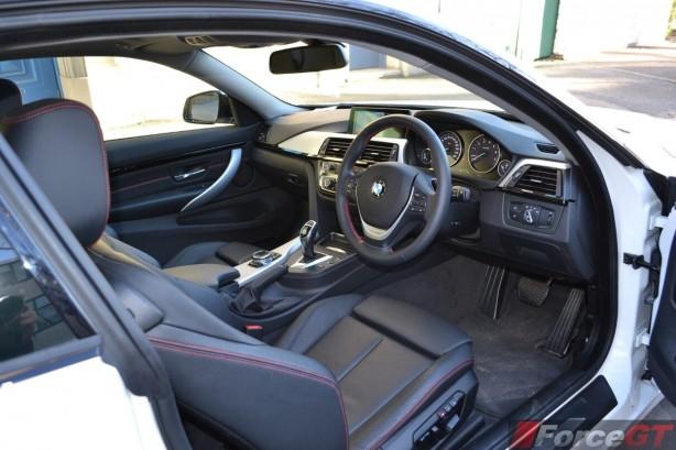 2014-bmw-4-series-coupe-interior