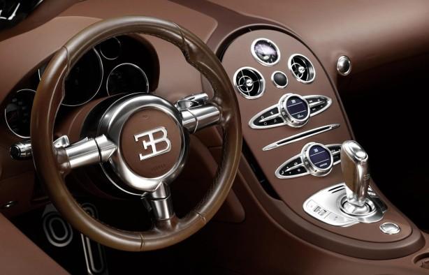 Bugatti-Veyron-Ettore-Bugatti-special-edition-cockpit