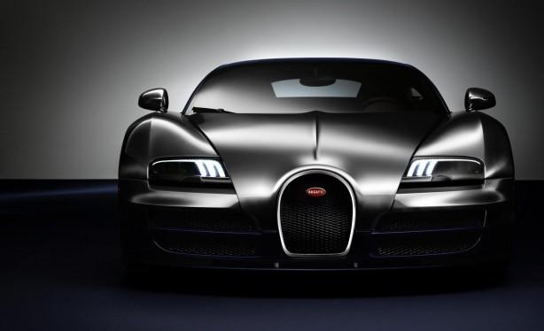 Bugatti-Veyron-Ettore-Bugatti-special-edition-front