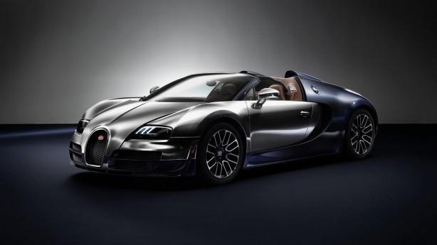 Bugatti-Veyron-Ettore-Bugatti-special-edition-front-quarter