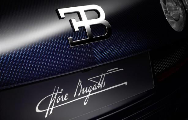 Bugatti-Veyron-Ettore-Bugatti-special-edition-plate
