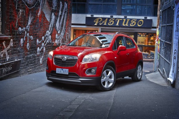 holden-trax-ltz-turbo-front-quarter2