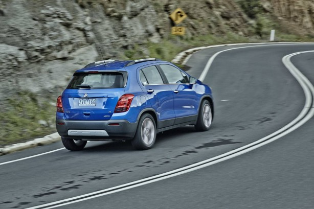 holden-trax-ltz-turbo-rear-quarter