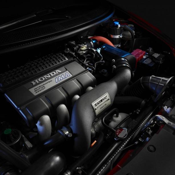 honda-cr-z-hpd-supercharger-kit-engine