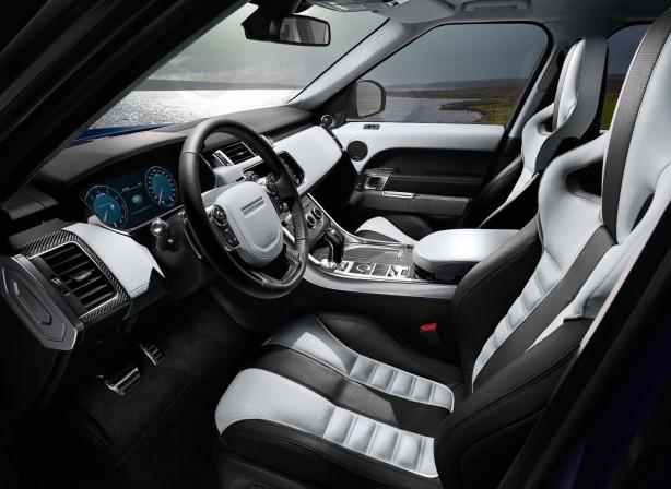 range-rover-sport-svr-interior