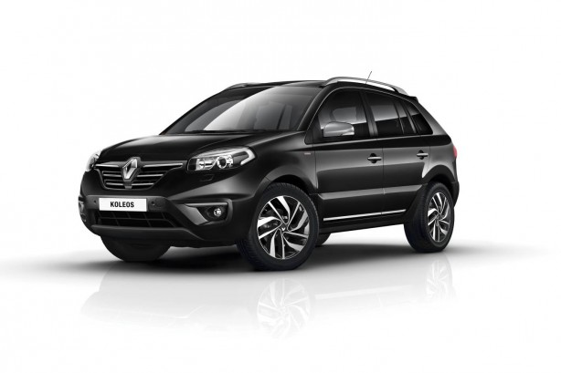 renault-koleos-sport-way-limited-edition-front-quarter