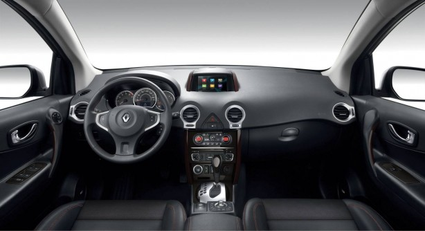 renault-koleos-sport-way-limited-edition-interior