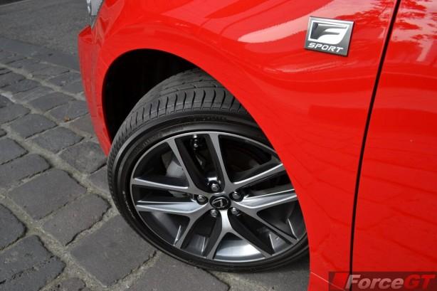 2014-lexus-ct200h-f-sport-wheel