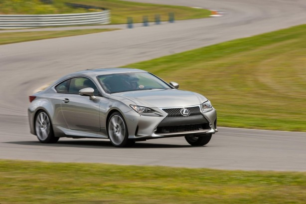 2015-lexus-rc-coupe-front-rolling