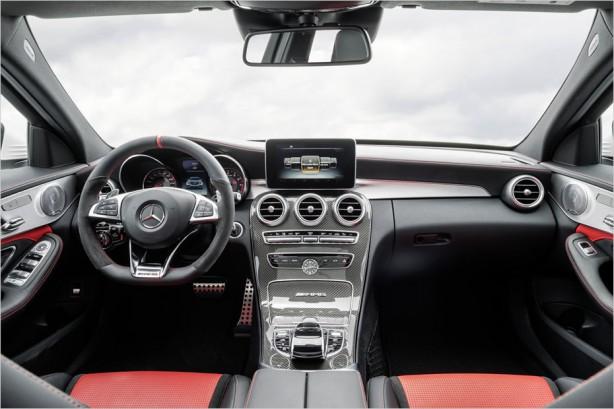 2015-mercedes-benz-c-63-amg-interior2