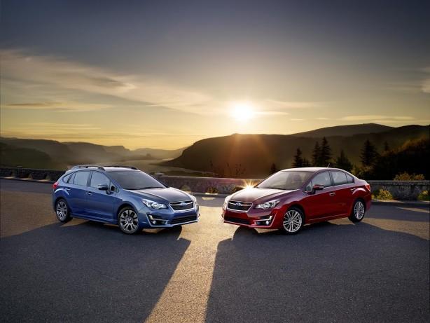 2015-revised-subaru-impreza-sedan-hatchback