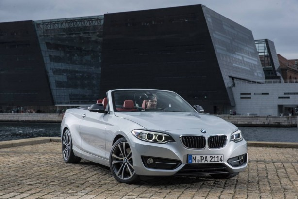 bmw-2-series-convertible-front-quarter2