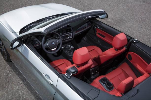 bmw-2-series-convertible-top-down