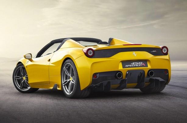 ferrari-458-speciale-aperta-a-rear-quarter