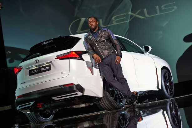 lexus-nx-will-i-am-special-edition-launch-1