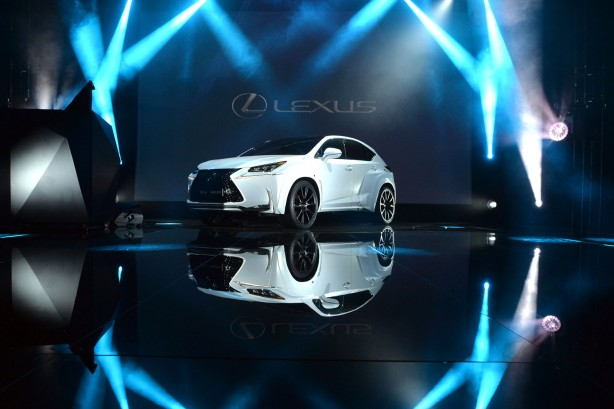 lexus-nx-will-i-am-special-edition-launch-2