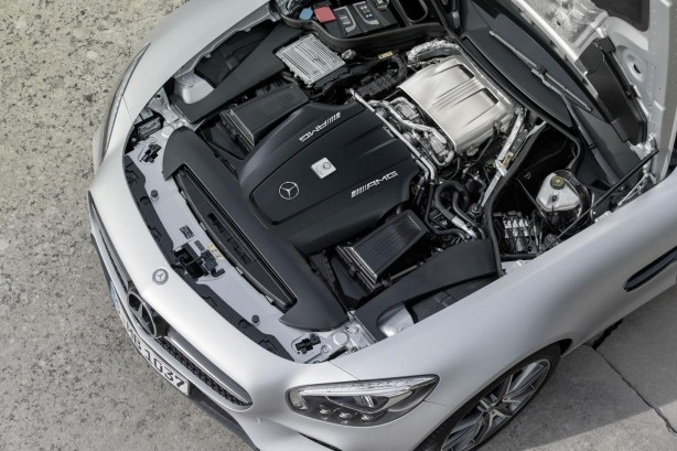 mercedes-amg-gt-official-photo-engine