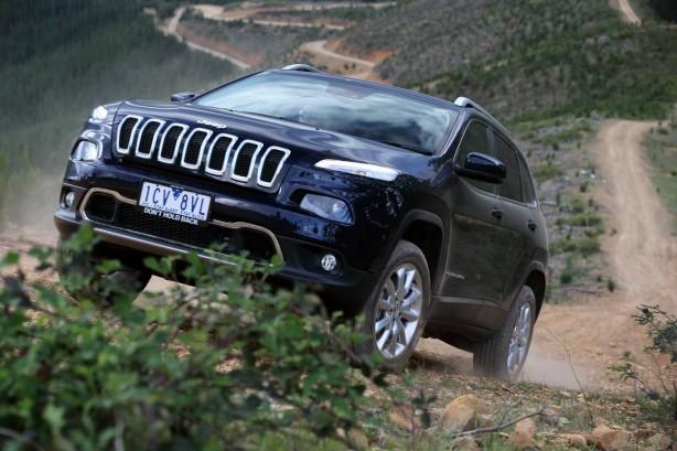 2014-jeep-cherokee-limited-diesel-1
