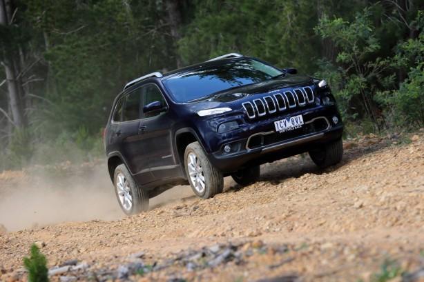 2014-jeep-cherokee-limited-diesel-2