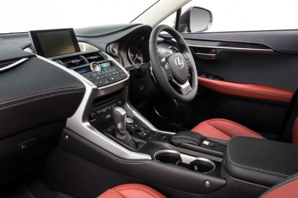 2014-lexus-nx-300h-model-launch-interior2