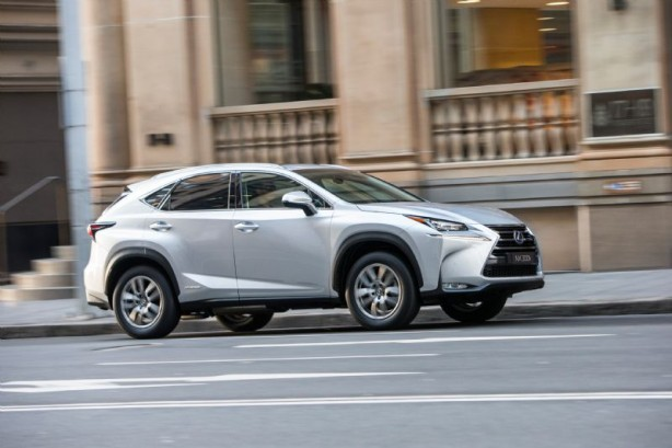 2014-lexus-nx-300h-model-launch-sports-luxury-5