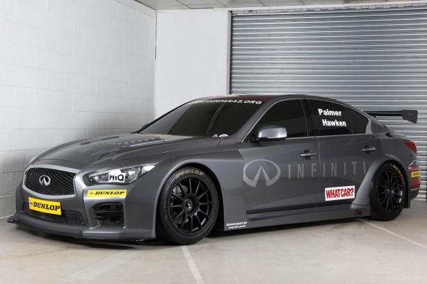 2015-infiniti-q50-btcc-racing-car-side