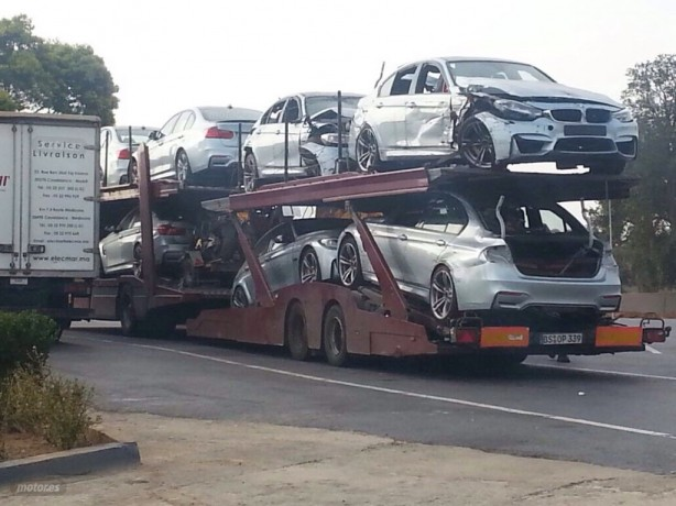 mission-impossible-5-bmw-m3-destroyed-2
