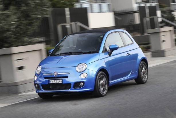 2014-fiat-500-s-blue