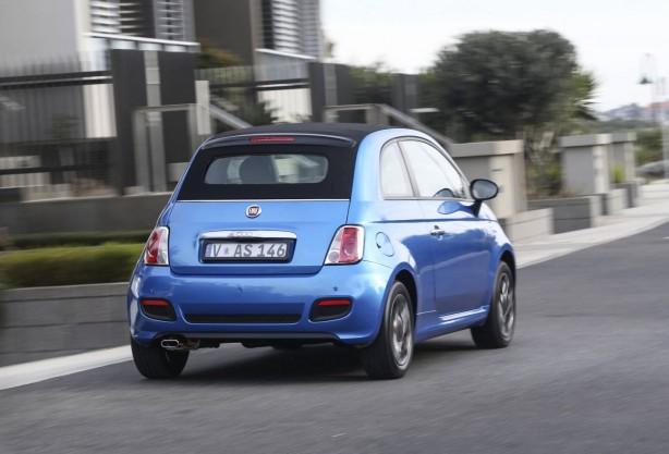 2014-fiat-500-s-rear