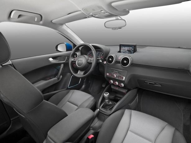 2015-audi-a1-facelift-dashboard
