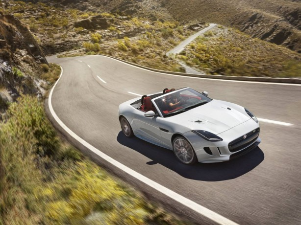 2015-jaguar-f-type-r-awd-convertible-front