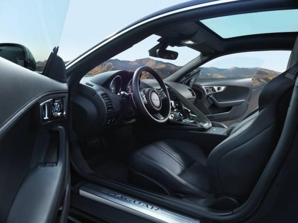 2015-jaguar-f-type-s-coupe-interior