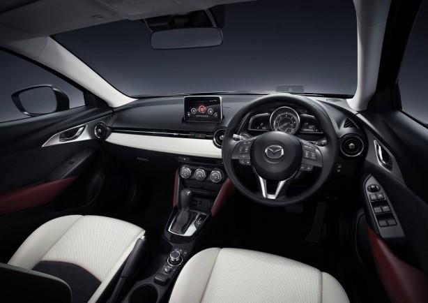 all-new-mazda-cx-3-interior