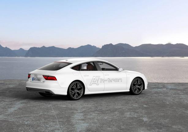 audi-a7-sportback-h-tron-rear-quarter