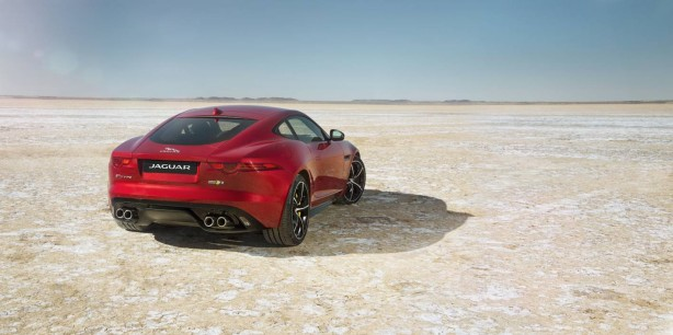 jaguar-f-type-r-coupe-awd-rear
