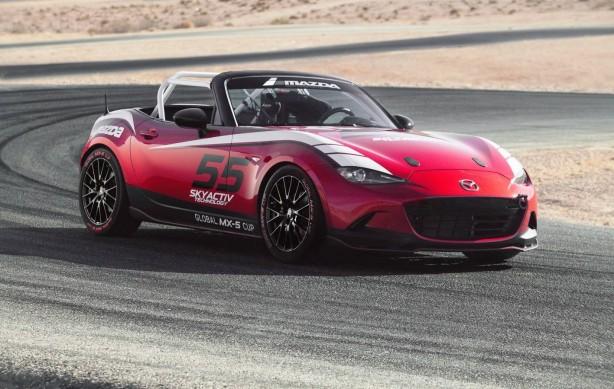 mazda-mx-5-global-racing-series-2015