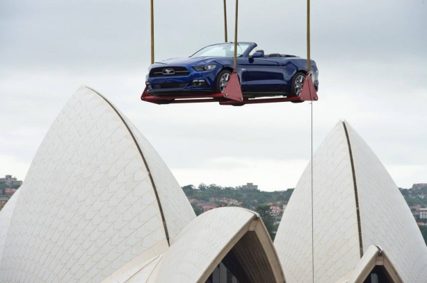 2015-ford-mustang-sydney-new-years-eve-celebration-1