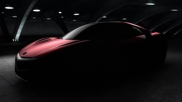 2015-honda-nsx-production-form-teaser-2