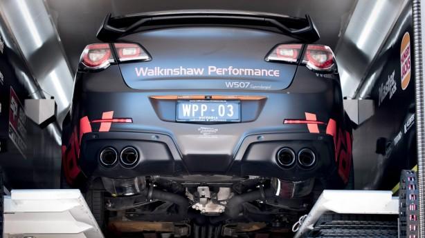 hsv-gts-walkinshaw-performance-w507-package-7
