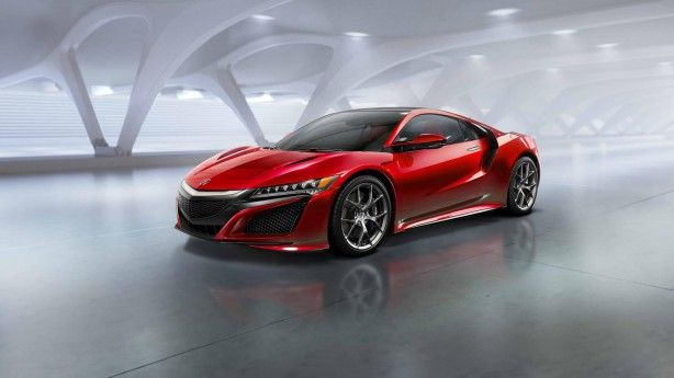 2015-acura-nsx-production-model-front-quarter2