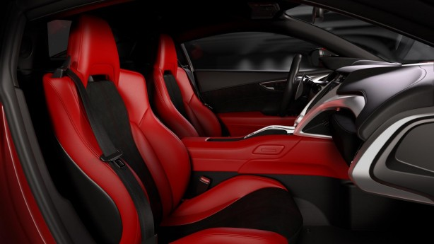2015-acura-nsx-production-model-interior